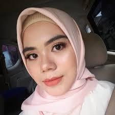 morning hijab hijabstyle hijabi makeup photooftheday ineauty insram beautygram selca selfie clozette clozetteid