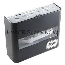 argo switching relay argo database wiring diagram schematics arm 4p 6 maxx 350 maxy 0 argo