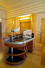 contemporary art deco furniture. best 25 art deco furniture ideas on pinterest lighting and contemporary e