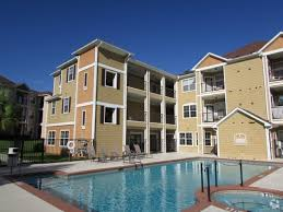 1 bedroom apartment tallahassee. design charming cheap one bedroom apartments in tallahassee 1 for rent fl apartment e
