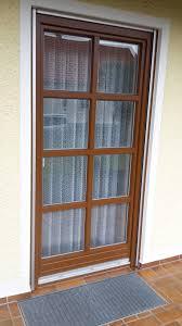 Fenster Sanierung Meine Website