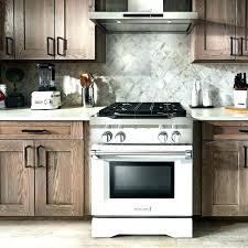 freestanding double oven electric range double oven range stainless double oven induction range nob freestanding electric