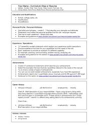 Resume Software Quality Assurance Resume Dr Calvert Plastic