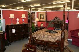 Furniture & Sofa Breathtaking Bargaintown Furniture Design For