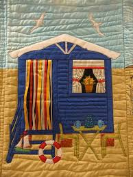 40 best Too Cute images on Pinterest | Quilting ideas, Mini quilts ... & Nice Murder Knitter: Pilgrimage To The NEC Quilt Show - Typos Amended  Version! Adamdwight.com
