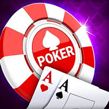 Get Texas Holdem Poker 3D - Microsoft Store
