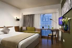 ... 5 Pretty Looking Interior Design Hotel Rooms ...
