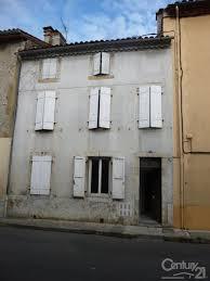 maison à vendre 12 pièces 180 m2 st girons 09 midi