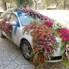 Flower Decoration Design Flower Car Decorations Services In Delhi Pune Bangalore Mumbai 43