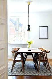 pictures of rugs under kitchen tables rug under kitchen table outdoor rug under dining table round