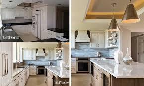 Kitchen Remodel Contractors Painting Best Decorating Ideas