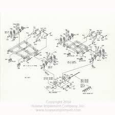 dht16222 parts diagram tillage by product line shop parts schumacher battery charger parts se-3010 at Schumacher Battery Charger Parts Diagram