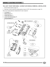 victory wiring harness 2014 wiring diagram victory motorcycles motorcycle forums tail light 1 jpg