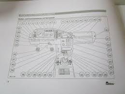 Tento model patril k najoblúbenejším a vyrobilo sa ho najviac kusov.vyrábal sa s rôznimi nadstavbami a multicar m25 schaltplan pdf : Schaltplan Multicar M26 4 Rhizocarpian Businesscom Site
