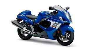 2018 suzuki hayabusa colors. unique suzuki by tod rafferty  august 15 2017 with 2018 suzuki hayabusa colors i