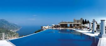16 of the Worlds Most Extraordinary Swimming Pools listpics