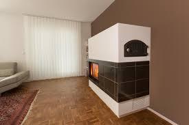 Home Kachelofen Designs Webseite