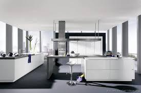 white modern kitchen ideas. Full Size Of Kitchen Design:modern White Kitchens Design Ideas Cabinets Modern A