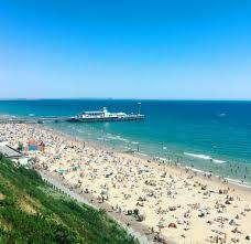 We don't want you to. Beautiful Bournemouth Beach Bournemouth Beach Beautiful Travel Destinations Beautiful Beaches