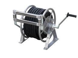 water hose roller kibin