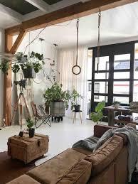 De Woontrend Een Scandinavisch Interieur Onze Tips