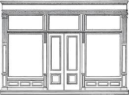 open doors clipart. Doors Clipart And Open Door Clip Art 2