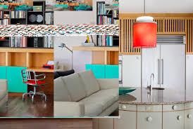 memphis group furniture. Memphis Group Furniture. Canada Rd, Woodside, Ca 94062 $13,500,000 Www.sophietsang. Furniture
