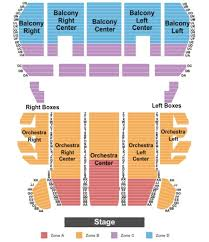 Frozen The Musical Tickets Proctors Theatre In