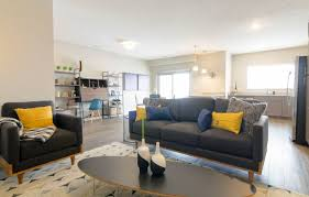 Design Lincoln Ne Wh Flats New Luxury Apartments For Rent South Lincoln Ne