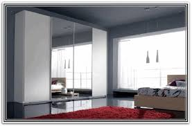 modern glass closet doors. Modern Mirrored Closet Doors Mirror Doors. Stunning Sliding Glass R