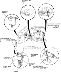 2000 accord srs wiring diagram html 2000 wiring diagram schematic 2006 08 31 103831 cooling fan timer unit 91 accord 2000 accord srs wiring diagramhtml