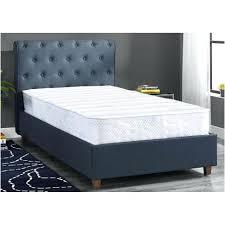 mattress in a box sam s club. Sam\u0027s Club Twin Mattress Stirring Bed Box Spring Cover Ikea And Coccinelleshow In A Sam S L