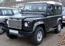 2018 land rover lr5.  Land 2018 Land Rover Defender Colors Release Date Redesign Price To Land Rover Lr5