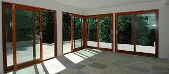 standard sliding glass doors sliders trudeau windows and doors
