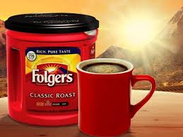 For a wide assortment of folgers visit target.com today. Office Depot 100 Worklife Rewards Back On Folger S Coffee This Week Money Saving Mom Folgers Coffee Folgers Coffee Branding