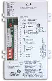 pacific intercom wiring diagram pacific image tektone lee dan pk 543a power pack intercom amplifier on pacific intercom 3404 wiring diagram