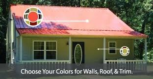 metal building homes cost. Small Metal Building Homes Cost