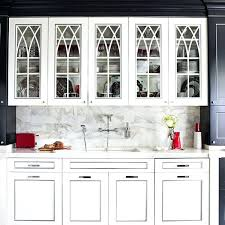 beautiful stupendous p glass inserts for cabinet doors frosted distinctive kitchen cabinets with front traditional home