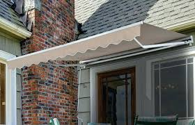 free standing aluminum patio cover. Free Standing Patio Awnings Retractable Awning Outdoor Aluminum Cover