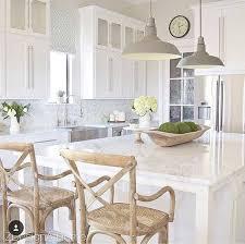 staged kitchen staging unique island pendant lights ideas ru