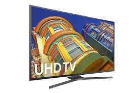 samsung 70 inch tv. samsung un70ku6300 70-inch 70 inch tv