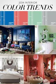 Small Picture 31 best Benjamin Moores Color Trends 2014 images on Pinterest