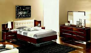 Beautiful King Size Bedroom Sets Clearance Property trifecta tech ...