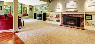 carpet and flooring. beautiful flooring and carpet westfield indiana hardwood prosand