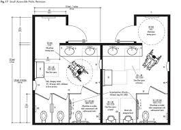 Bathroom Toilet Repair Plans Home Design Ideas Cool Bathroom Toilet Repair Plans