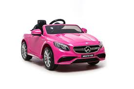 Best Electric Car For Kids In Uk