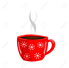 hot chocolate mug clip art. Delighful Mug And Hot Chocolate Mug Clip Art O