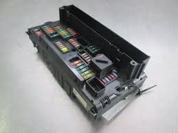 power distribution engine fuse box oem 61149234421 bmw 750 f01 f02 power distribution engine fuse box oem 61149234421 bmw 750 f01 f02 2011