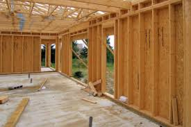 ment construire maison ossature bois