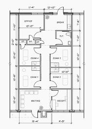 office floor plan online lovely medical fice samples decorating inspiration office floor plans online87 office